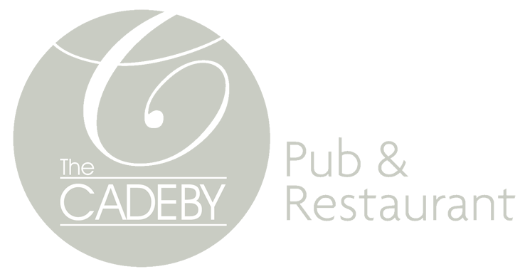 The Cadeby Pub & Restaurant