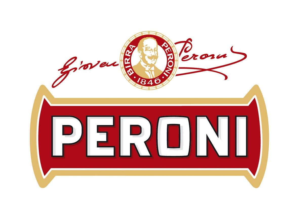 cadeby speakeasy presents bella birra italian beer tasting with rh cadebyinn com peroni logo vettoriale peroni login