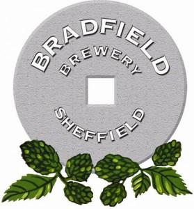 Bradfield-Brewery-logo