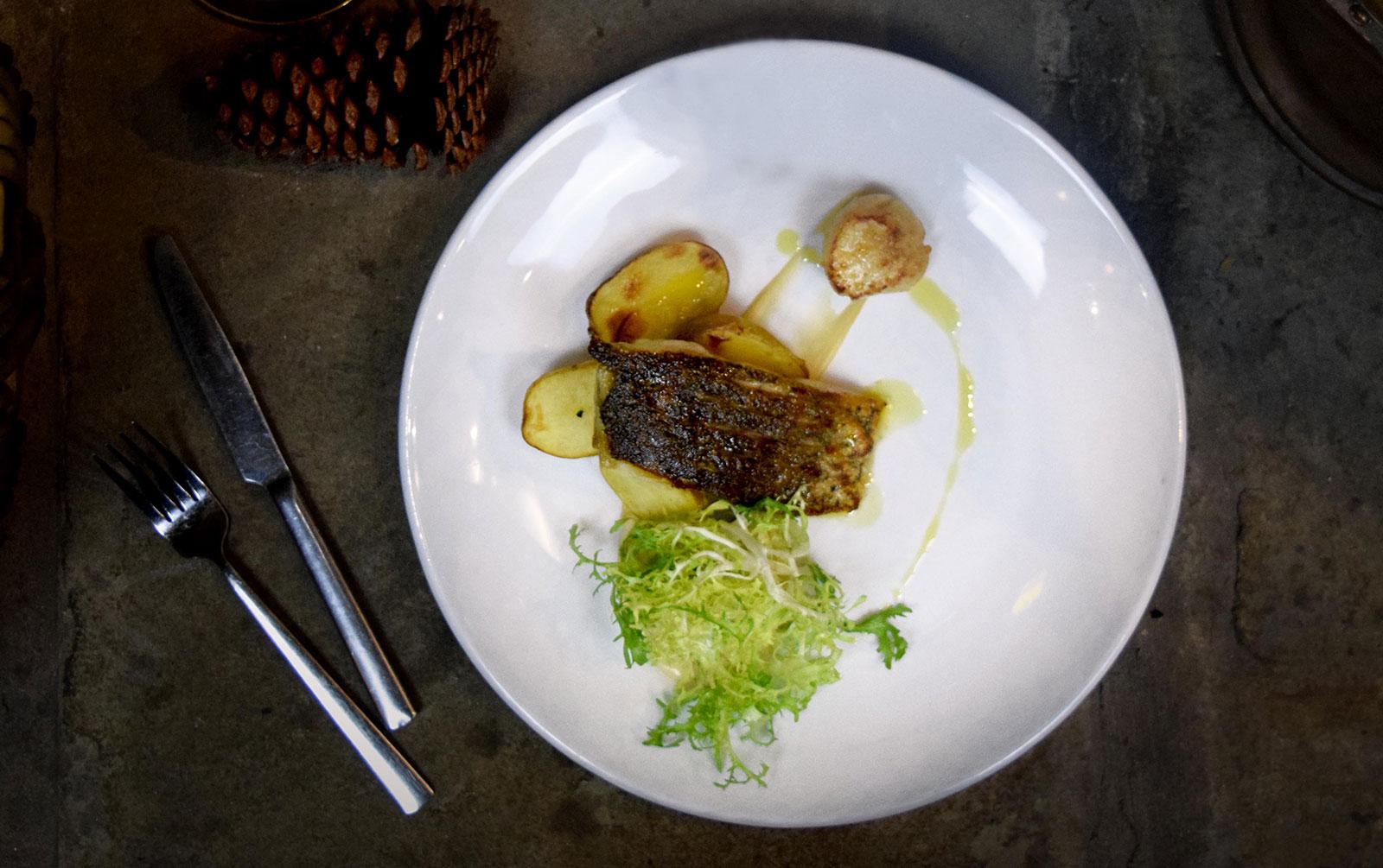 Dinner Menu The Cadeby Pub Restaurant