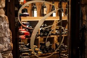 Fine white wines